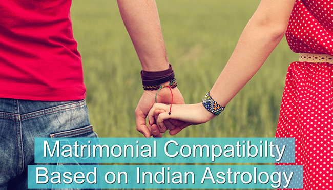 free vedic astrology compatibility
